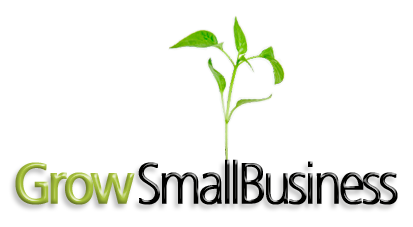 GrowSmallBusiness.com - Blogs - Videos - Training